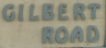 Lotus Court 7440 GILBERT V7C 3W2