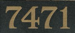 Artistic Court 7471 MOFFATT V6Y 1X9