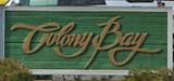 Colony Bay 7457 MOFFATT V6Y 1X9