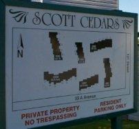 Scott Cedars 12045 93A V3V 6B2