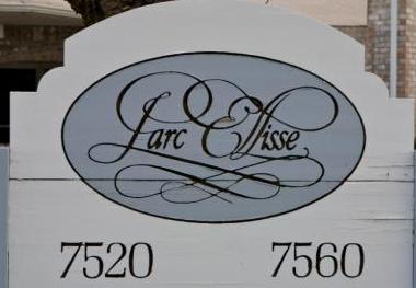Parc Ellisse 7520 MOFFATT V6Y 1X8