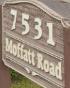 7531 Moffatt Road 7531 MOFFATT V6Y 1X9