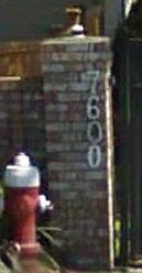 Corinthian Court 7600 GILBERT V7C 3W2