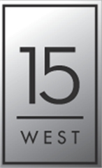 15 West 150 West 15th V7M 1R5