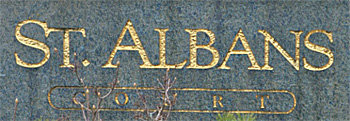 St Albans Court 7633 ST ALBANS V6Y 3W7