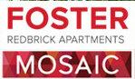 Foster East 557 FOSTER V3J 2L5