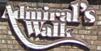 Admiral's Walk 7631 STEVESTON V7A 1L9
