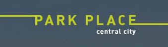 Park Place 13688 100TH O0O 0O0