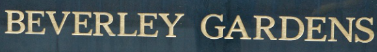Beverly Gardens 7691 MOFFATT V6Y 1X9