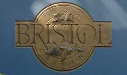 Bristol Garden 7695 ST ALBANS V6Y 3W8