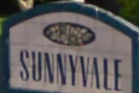 Sunnyvale 7700 ST ALBANS V6Y 3Y4