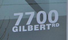 Monta Rosa 7700 GILBERT V7C 3W2