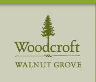 Woodcroft 21707 88TH V1M 3S7
