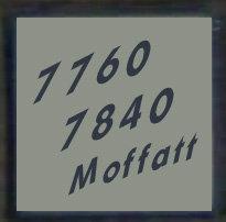 Melrose 7760 MOFFATT V6Y 1X8