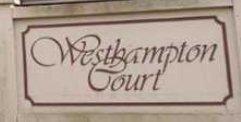 Westhampton Court 8511 WESTMINSTER V6X 3H7