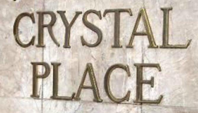 Crystal Place 4603 HAZEL V5H 4N1