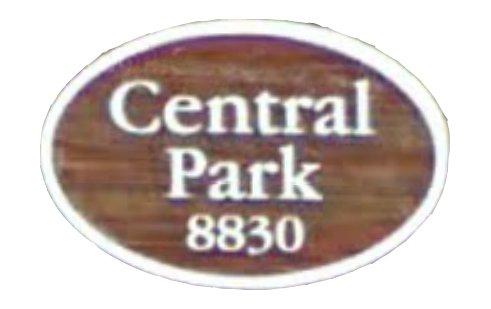 Central Park 8825 ELM V2P 0A5