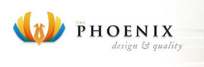 Phoenix 5388 GRIMMER V5H 2H2