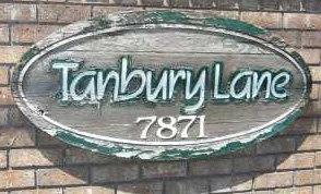 Tanbury Lane 7871 FRANCIS V6Y 3M4