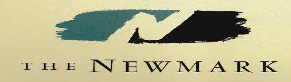 The Newmark 4888 HAZEL V5H 4T4