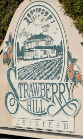 Strawberry Hill 12165 75TH V3W 0W7