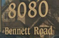 Canberra Court 8080 BENNETT V6Y 1N5