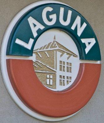 Laguna 8180 JONES V6Y 3Z6