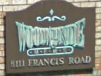 Woodwynde Mews 8111 FRANCIS V6Y 3R4