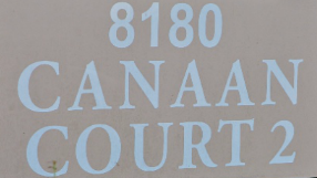 Canaan Court 8180 BENNETT V6Y 1N5