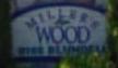 Miller's Wood 8188 BLUNDELL V6Y 1J8