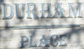 Durham Place 5695 CHAFFEY V5H 2S1
