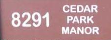 Cedar Park Manor 8291 PARK V6Y 1T3