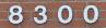 Maple Court 8300 BENNETT V6Y 1N5