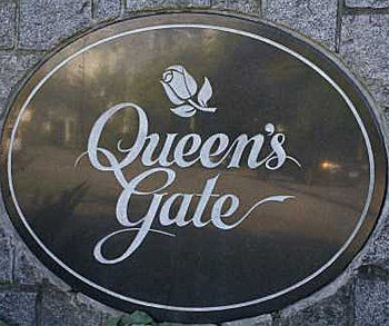 Queen's Gate 8500 GENERAL CURRIE V6Y 3V4