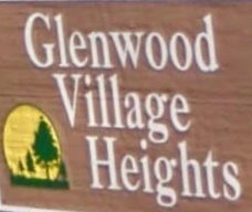 Glenwood Village 6875 121ST V3W 1C2