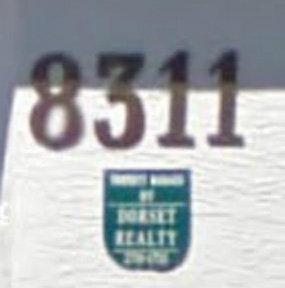 Parc Savoy 8311 COOK V6Y 3P9