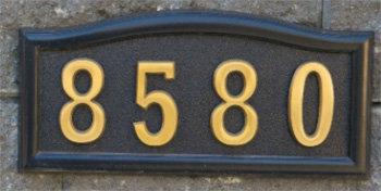 8580 Cook Road 8580 COOK V6Y 1V7