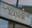 Lansdowne Manor 8500 LANSDOWNE V6X 3G4