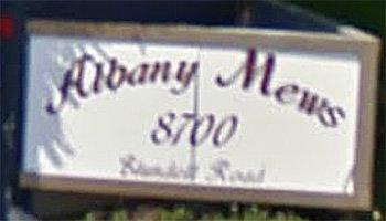 Albany Mews 8700 BLUNDELL V6Y 1K1