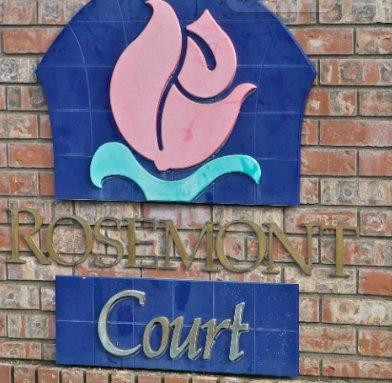Rosemont Court 8711 GENERAL CURRIE V6Y 3T7