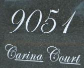 Carina Court 9051 BLUNDELL V6Y 1K4