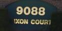 Dixon Court 9088 DIXON V6Y 1E4