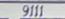 Cedar Mews 9111 NO 3 V7A 1W1