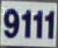 Kingswood Downes 9111 NO 5 V7A 4E1