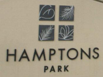 Hamptons Park 9188 HEMLOCK V6Y 4J7
