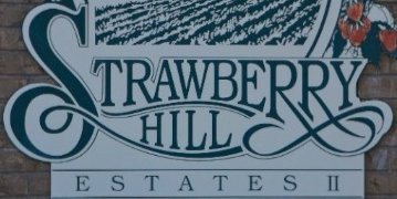 Strawberry Hills 7435 121A V3W 0W8