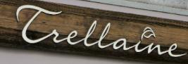 Trellaine 9333 ALBERTA V6Y 1T7