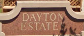 Dayton Estates 9311 DAYTON V6Y 1E2