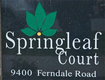 Springleaf Court 9400 FERNDALE V6Y 1X3