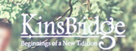 Kinsbridge 9699 SILLS V6Y 0C8